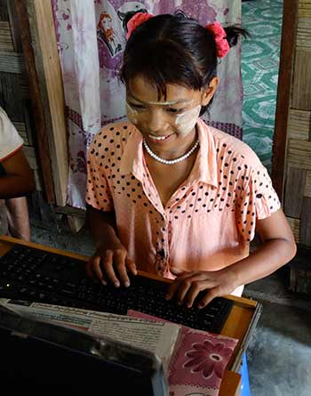 Burma-New-Math-1_350