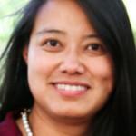 Speaker-Profile-Pwint-Htun
