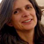 Speaker-Profile-Zunetta-Herbert