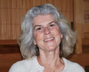 Jane Dudley